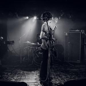 Photo_005
