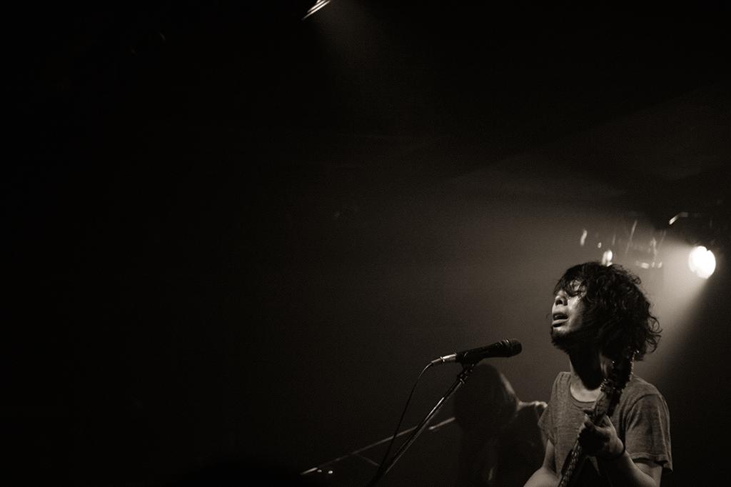Photo_007