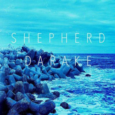 SHEPHEAD DARAKE